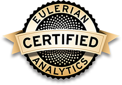 Eulerian Analytics